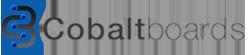 Cobaltboard